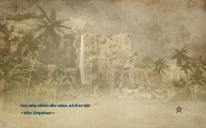 Tropico4_2014_06_28_00_16_40_638