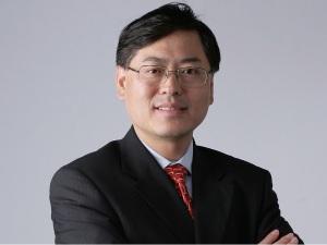 Yang Yuanqing - Lenovo