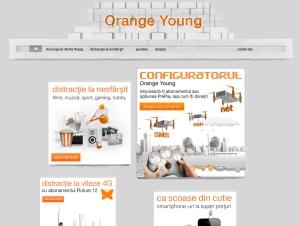 Configurator_Orange