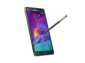 Galaxy Note 4_3