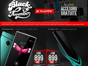 BlackFriday_Allview