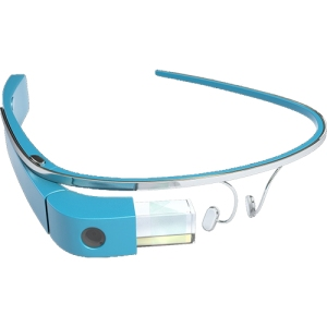 glass-explorer-edition-albastru
