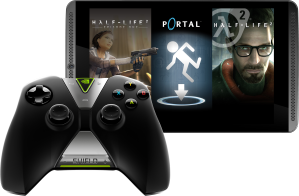 NV_SHIELD_Tablet_Green_Box_Bundle