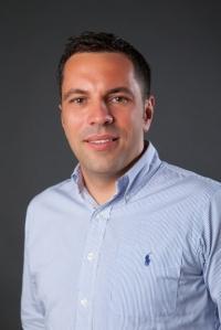 Tudor Țiboc - director general QuickMobile (s)