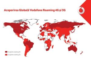 Acoperire globala Vodafone roaming 4G_3G