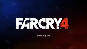 FarCry4_2014_11_19_03_29_33_952