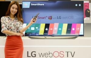LG webOS 2.0 04