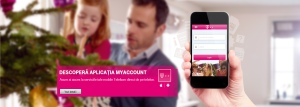 MyAccount_Telekom
