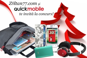 quickmobile_concurs_zoltan77