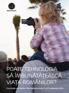 Studiu Societatea Permanent Conectata (1)