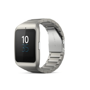 01_SmartWatch3_Stainless_Steel_Side