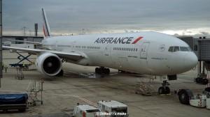AirFrance_Boeing777-300jpg