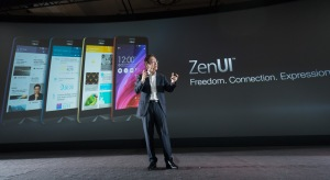 asus_chairman_jonney_shih_introduced_all_new_zenui_at_ces_2015