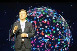 CEO BKYOON_Samsung (3)