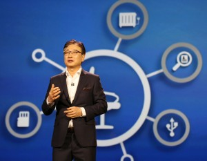 CEO BKYOON_Samsung(1)