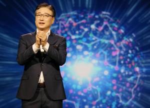 CEO BKYOON_Samsung(2)