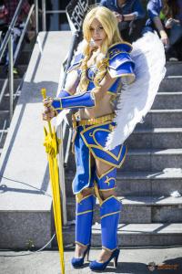 DHB2014-cosplay