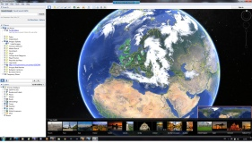 Google Earth pro1