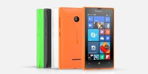 Lumia-532.jpg