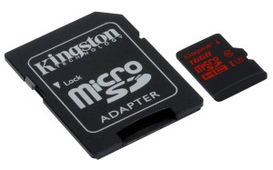 microSDHC UHS-I U3 16GB with Adapter_SDCA3_16GB_hr_19_12_2014 16_16 (Lar...