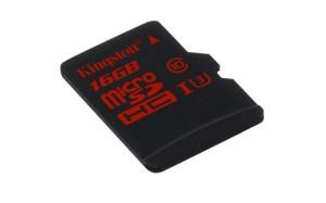microSDHC UHS-I U3 16GB_SDCA3_16GBSP_hr_19_12_2014 16_18 (Large)
