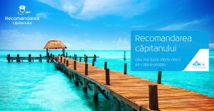 Recomandarea Capitanului-2