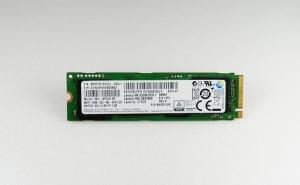 Samsung SSD_01