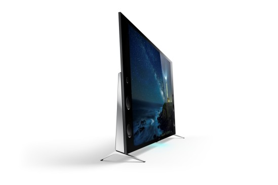 Sony BRAVIA KD-65X9300C