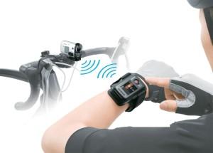 Sony_HDR-AS200VR_Bike