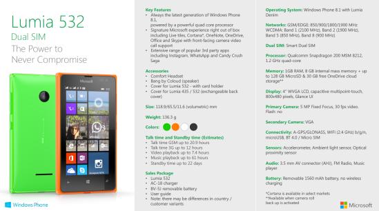 Specificatii_Lumia532