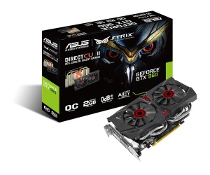 strix_gtx960_dc2oc_2gd5_box_vga
