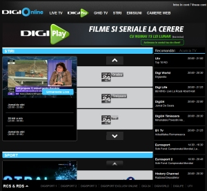 Digiplay