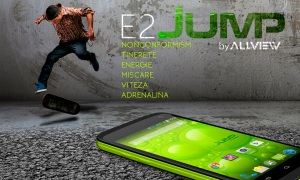 E2 Jump (1)