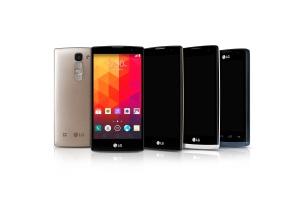 LG_New_Range_02