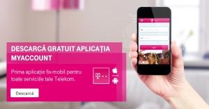 MyAccount_fix_mobil