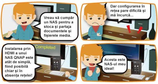 Qnap_Chromecast