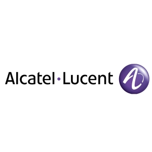 Alcatel-Lucent_Logo