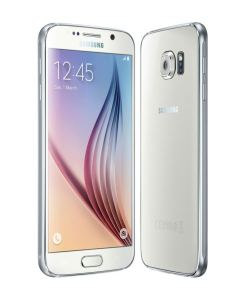 Galaxy S6_White Pearl