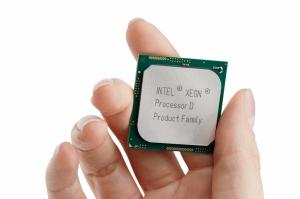 Intel Xeon D (2)