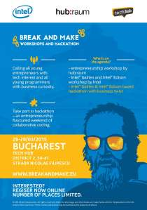 intel_break_n_make_bucharest_flyer_A5_02