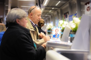 KLM 31.03 2