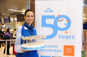 KLM 31.03 3