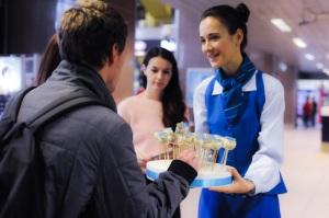 KLM 31.03