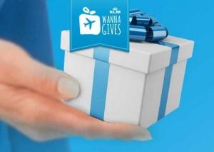 KLM-Wannagives-600x428