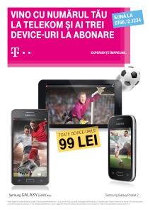 Oferta_portare_Telekom_Romania