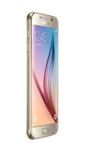 Samsung Galaxy S6_Gold_Platinum