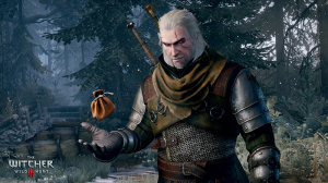 TheWitcher3Bundle