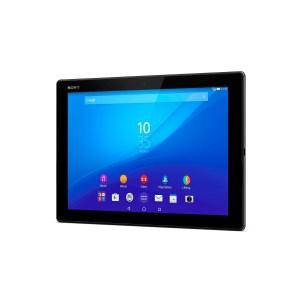 Xperia Z4 Tablet (4)