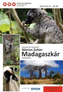 Expozitia_de fotografie_Madagascar