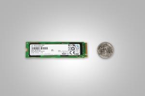 M.2 NVMe SSD_nickel